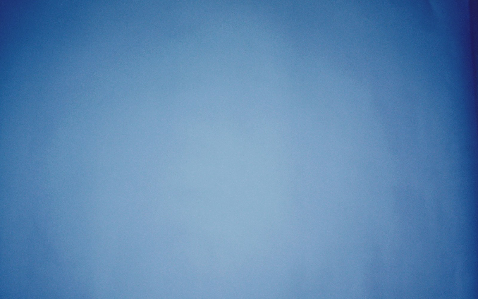 Pattern background 1600 1000 home blue pattern background 1600 1000 within web page background - 1000 color wallpapers ...