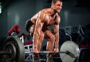 Vuoi aumentare massa muscolare? Prova questa tecnica!