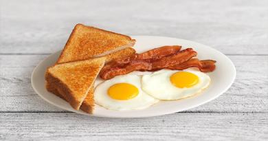 Mangi tante uova? Ecco cosa ti può succedere
