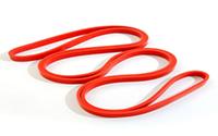 Loopband