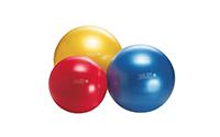Swissballs